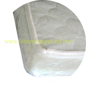 Spring mattress for Toddler Bed Small (78x156cm) thickness-5 inches