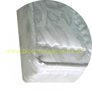 Compressed Foam mattress (for 3ft. bed) thickness-4 inches