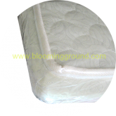 Spring mattress (for 3ft. bed) thickness-6 inches