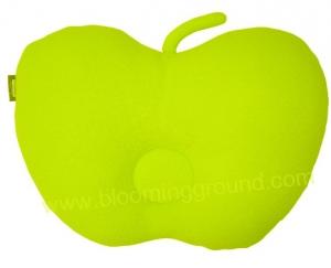 หมอนหลุม แอปเปิ้ล เขียว